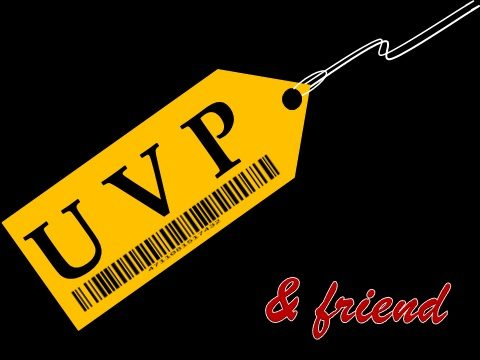 uvp-friend